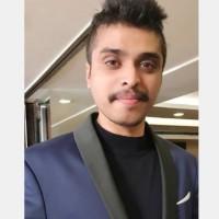 Aaddarsh Patel