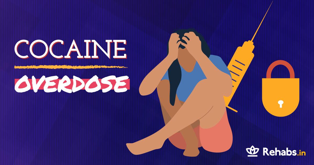 cocaine overdose