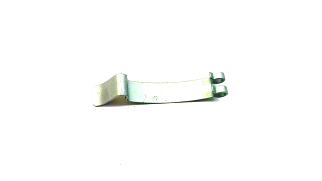 Upper Case Clamp - Subaru (46063AG000)
