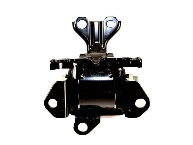Engine Mount Bracket Front Mopar 68229950AA