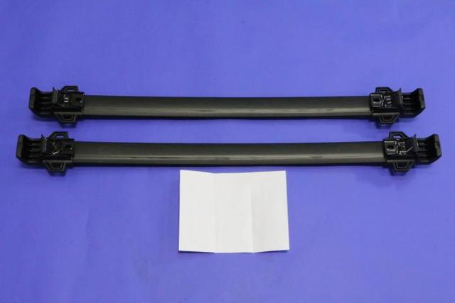 Cross Bars - Production Style - Mopar (82210804)