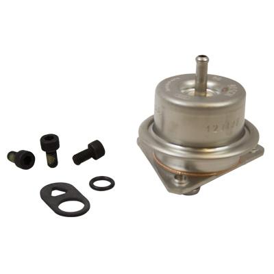 Motorcraft CM5169 Fuel Pressure Regulator