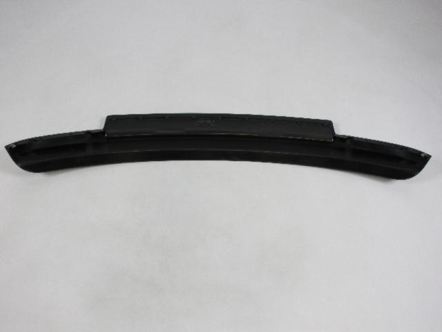 Air Deflector - Mopar (68045708AA)