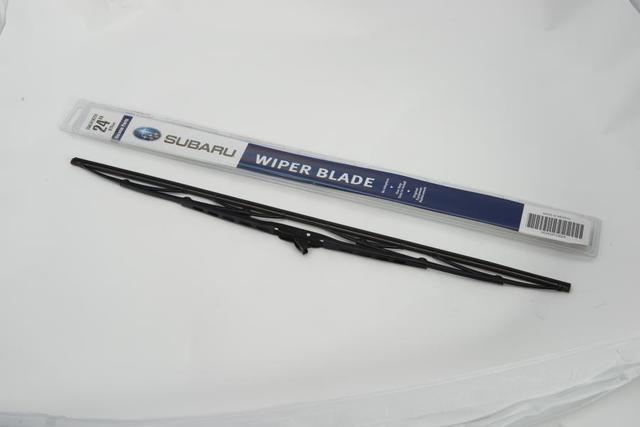 Windshield Wiper Blade - Subaru (SOA591U224)