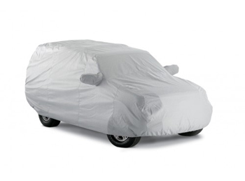Cover, Vehicle, Xl