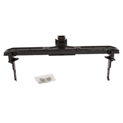 Trailer Hitch - Ford (BT4Z-19D520-A)
