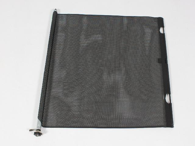 Rear Window Sunshade, Left - Mopar (68045249AB)