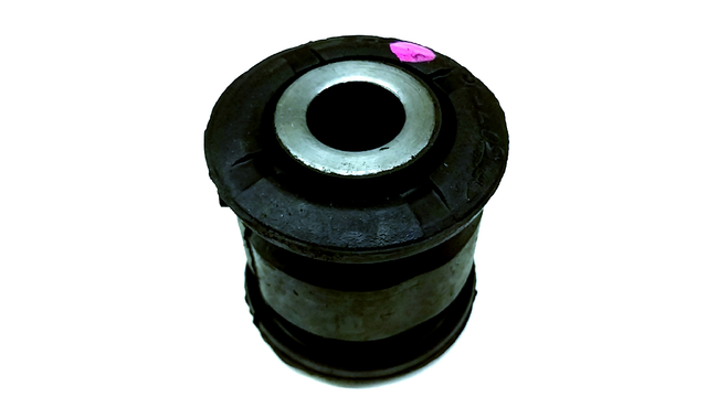 Link Bushing, Left Front, Left Inner, Right Front, Right Inner