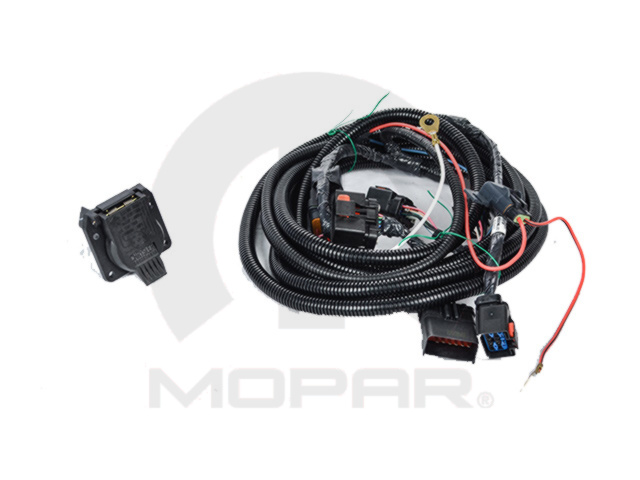 0260e336d12c88e2cf9ea5d2f67d0d6f mopar towing Trailer Wiring Harness at gsmportal.co