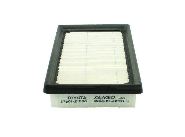 Air Filter - Toyota (17801-21060)