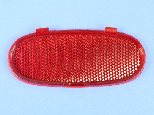 Chrysler Genuine 5023709AA Electrical Door Trim Panel Reflector