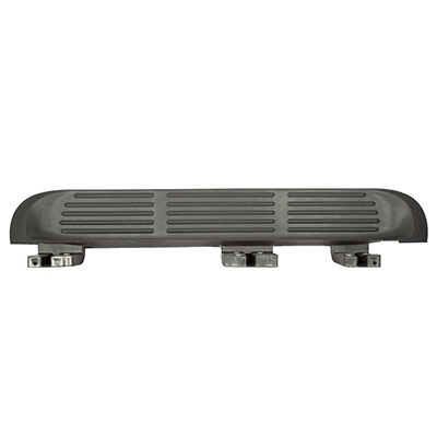 Running Board - Ford (3C3Z-16451-AAB)