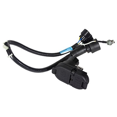 Wire Harness - Ford (9L3Z-15A416-A)