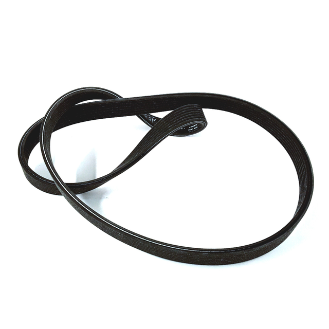 Serpentine Belt - Volkswagen (021-145-933-P)