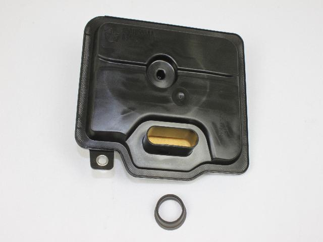 Transmission Oil Filter Package - Mopar (68018555AA)