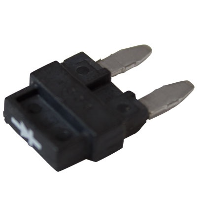 fuse relay for 2010 lincoln mkt silver state ford parts. Black Bedroom Furniture Sets. Home Design Ideas