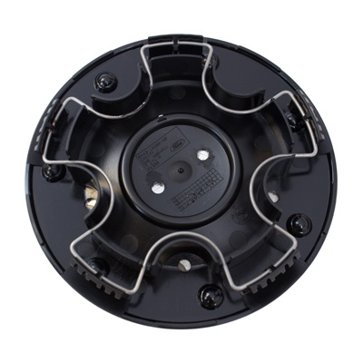 Center Cap - Ford (8A4Z-1130-A)