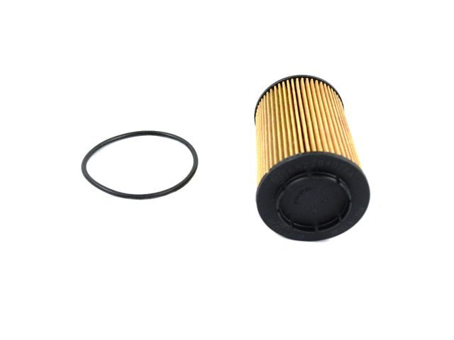 Engine Oil Filter - Mopar (68492616AA)