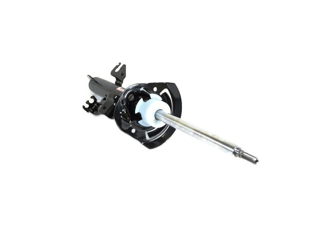 Front Suspension Strut, Right - Mopar (68230368AF)