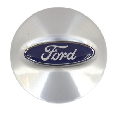 Center Cap - Ford (3F2Z-1130-EA)