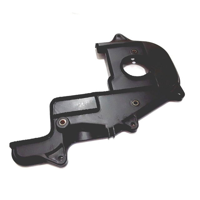 Front Cover - Subaru (13568AA035)