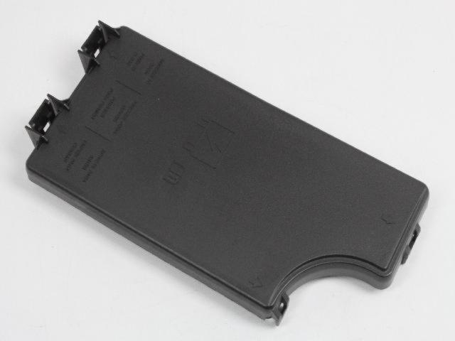 fuse relay for 2007 dodge caliber mymoparparts. Black Bedroom Furniture Sets. Home Design Ideas