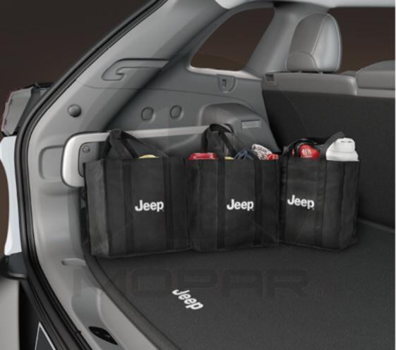 Jeep Accesories Jeep Oem Parts Jeep Jk Parts Jeeps