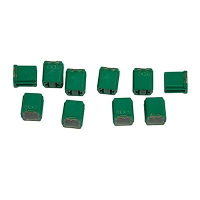 86 grand marquis fuse box  | 1025 x 418