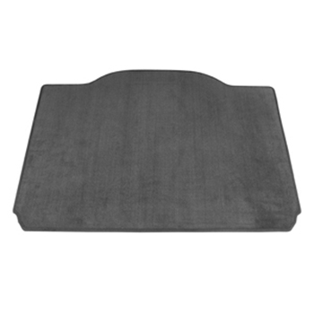Gm Floor Mats Carpet Front 23476288 as well Rear passenger carpet wet as well Watch together with 2009 Saturn Aura Rear Seat Belt Assy Tan Gm Color Neutral 2590653919180020 also Water Leaking In Car. on saturn aura carpet