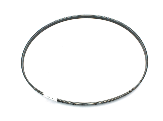 Serpentine Belt - Toyota (90916-02704)