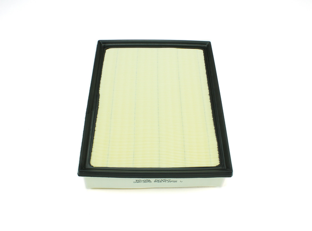 Air Filter - Toyota (17801-38051)