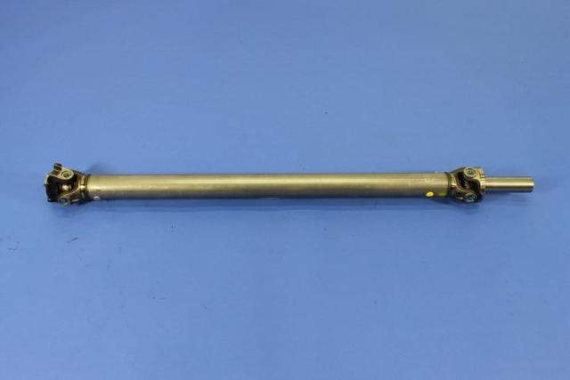 Drive Shaft - Mopar (5146773AB)