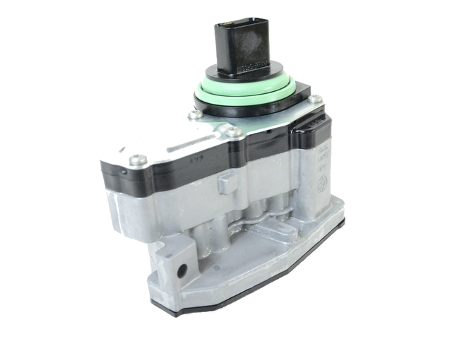 Valve Body Solenoid Package - Mopar (4800171AA)