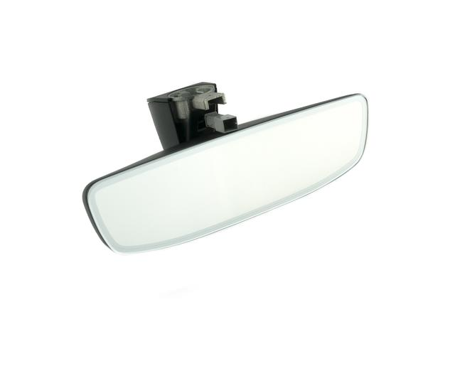 Enhanced Rear View Mirror With Homelink - Volkswagen (000-072-548-E)
