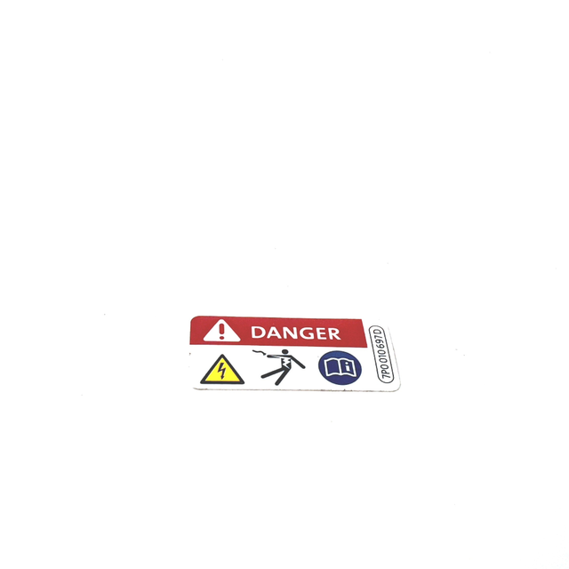 genuine oem volkswagen label part 12e 010 001 b fits 2011 2019 volkswagen up to 35 off on every order and guaranteed fit when you enter your vin vw kearny mesa parts vw kearny mesa parts