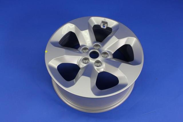 Wheel, Alloy - Mopar (68263169AA)