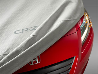 Car Cover - Honda (08P34-SZT-101)