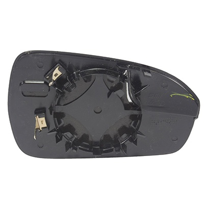 Mazda RX-8 RX8 ABS Speed Sensor Rear Left//Driver F151-43-72Y OEM 04-08