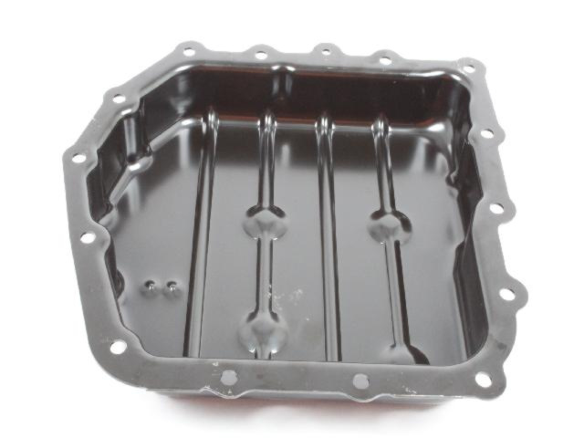 Transmission Oil Pan - Mopar (4431997)