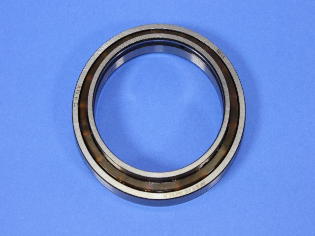 Bearing-Ball - Mopar (52108084AA)