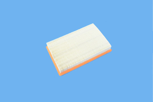 Air Filter - Mopar (4891691AA)