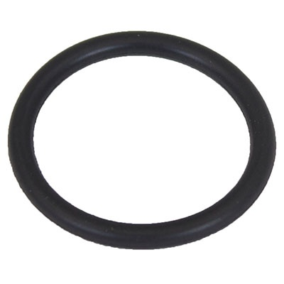 Engine Oil Pump Pickup Tube Gasket - Ford (5F9Z-6625-AA)
