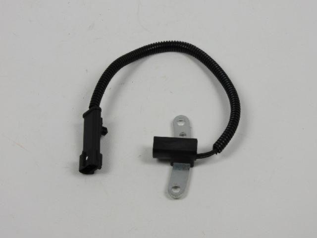 Mopar 6814 0678AB Engine Crankshaft Position Sensor