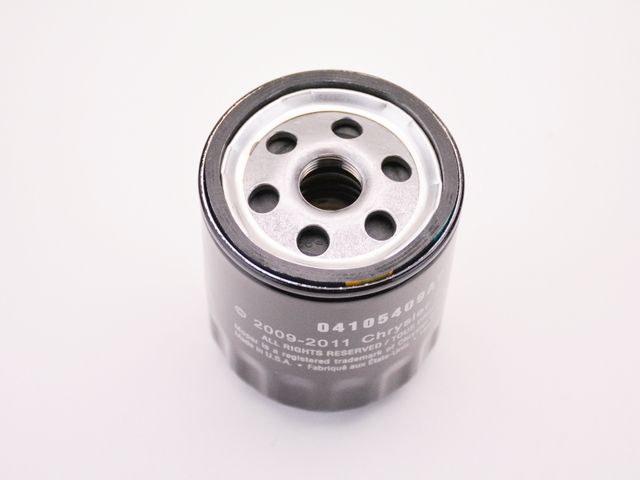 Engine Oil Filter - Mopar (4105409AC)