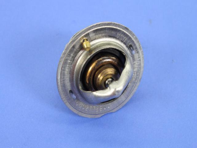 Mopar 68027789AA Thermostat