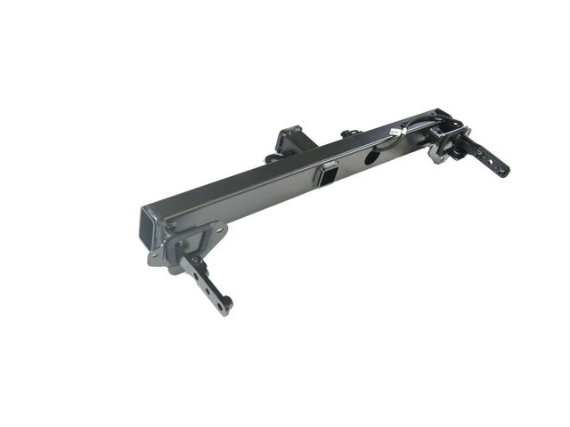 Trailer Hitch - Mopar (68455677AA)
