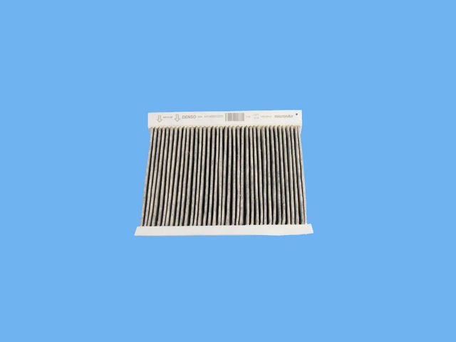 Cabin Air Filter - Mopar (68350346AA)