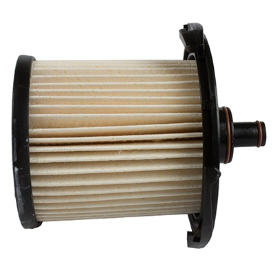 Element - Fuel Filter - Ford (FD-4621-)