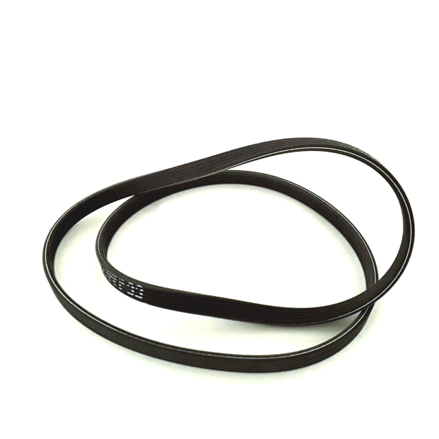 Serpentine Belt - Volkswagen (07K-145-933-F)
