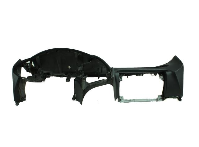 TOYOTA 55517-30030 Glove Compartment Door Arm Stopper